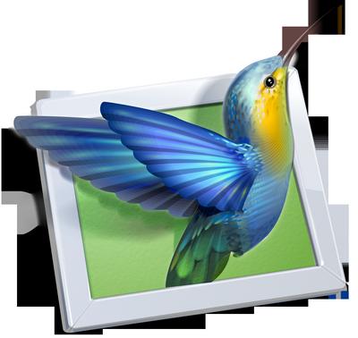 PicturesToExe-logo