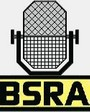 bsra2