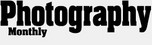 photography_monthly_logo