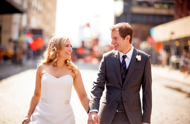 stress-free-wedding-planning-tips-couples
