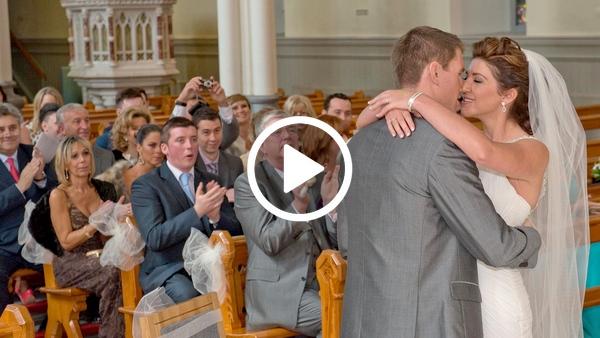 demo-wedding4